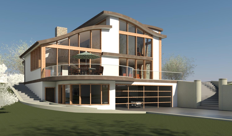 Raas-rendering20150428-10654-17tyt30