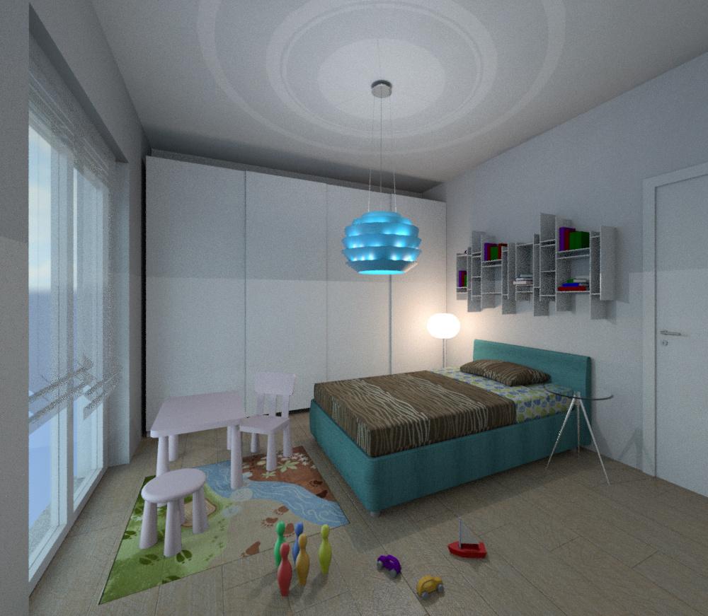 Raas-rendering20150428-15597-1by69z5