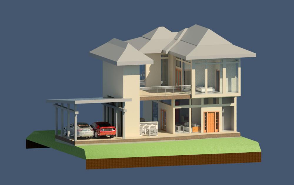 Raas-rendering20150428-13558-fz1b0w