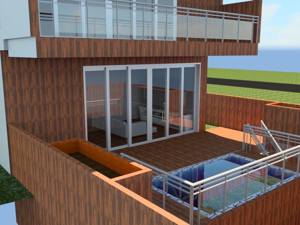 Raas-rendering20150428-9821-6c3sb3