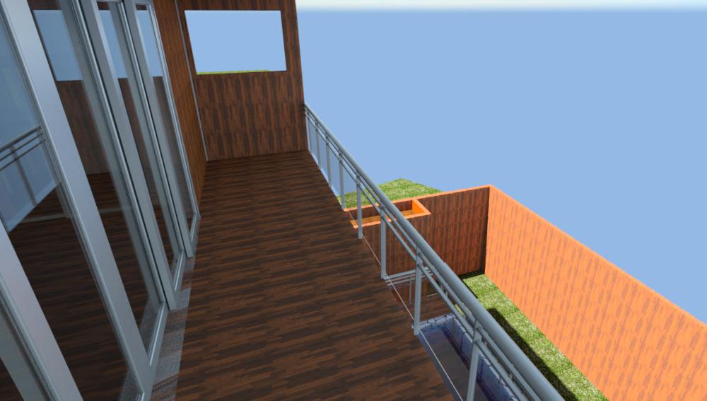 Raas-rendering20150428-9821-1j25uuk