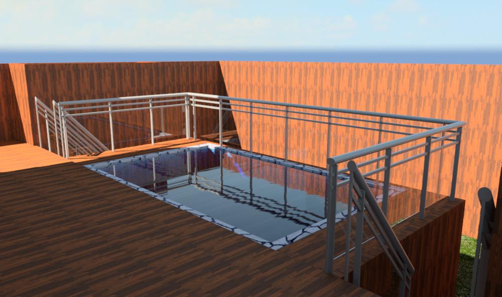 Raas-rendering20150428-9821-f6c028