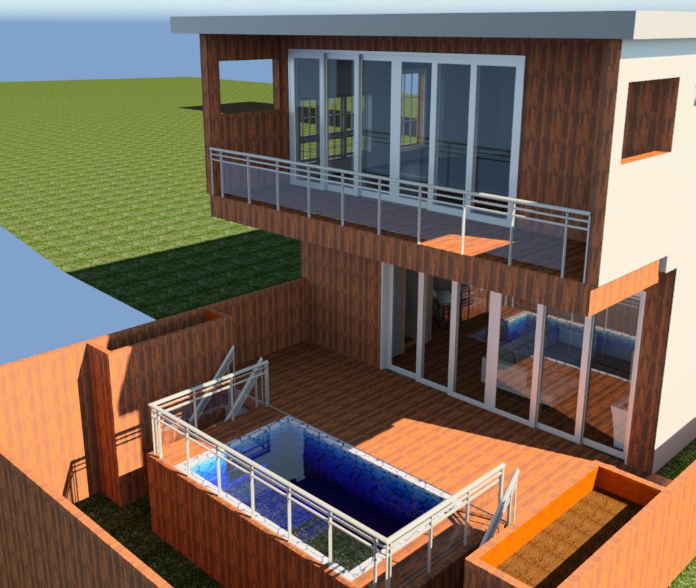 Raas-rendering20150428-9821-1r77x4f