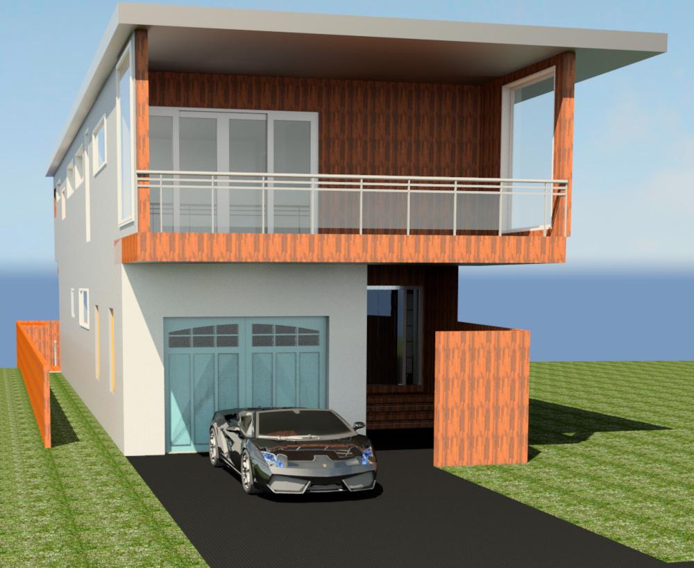 Raas-rendering20150428-9821-jwxj66
