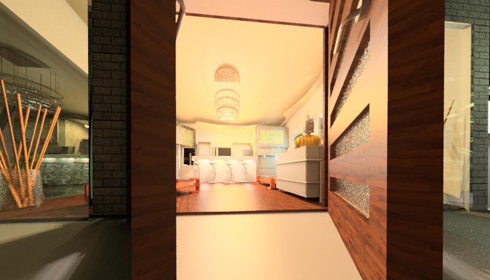 Raas-rendering20150429-15922-he0wse