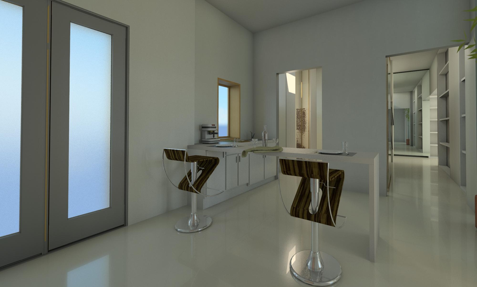 Raas-rendering20150429-29407-6adej3