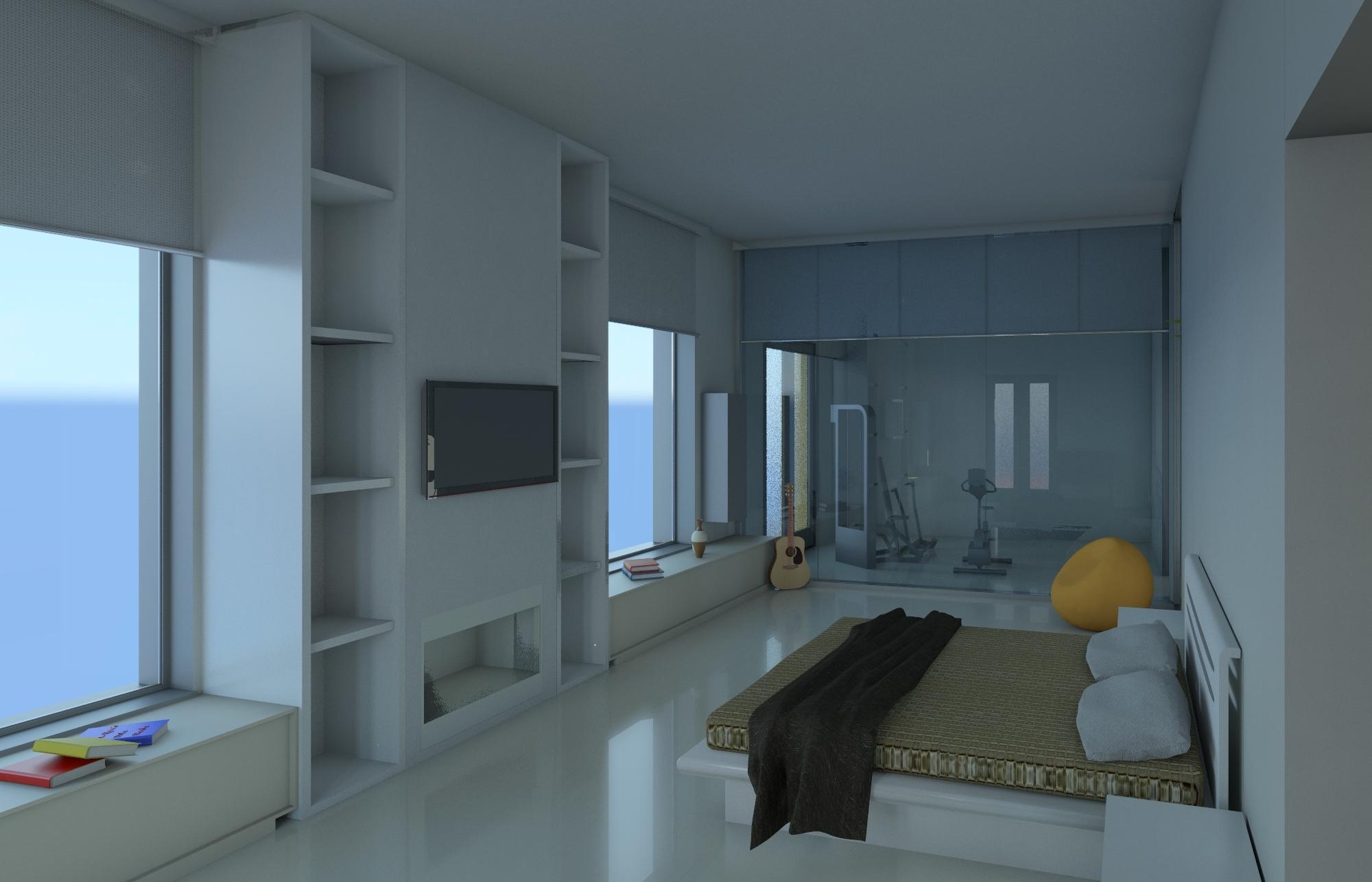 Raas-rendering20150429-29407-1hu4dl6