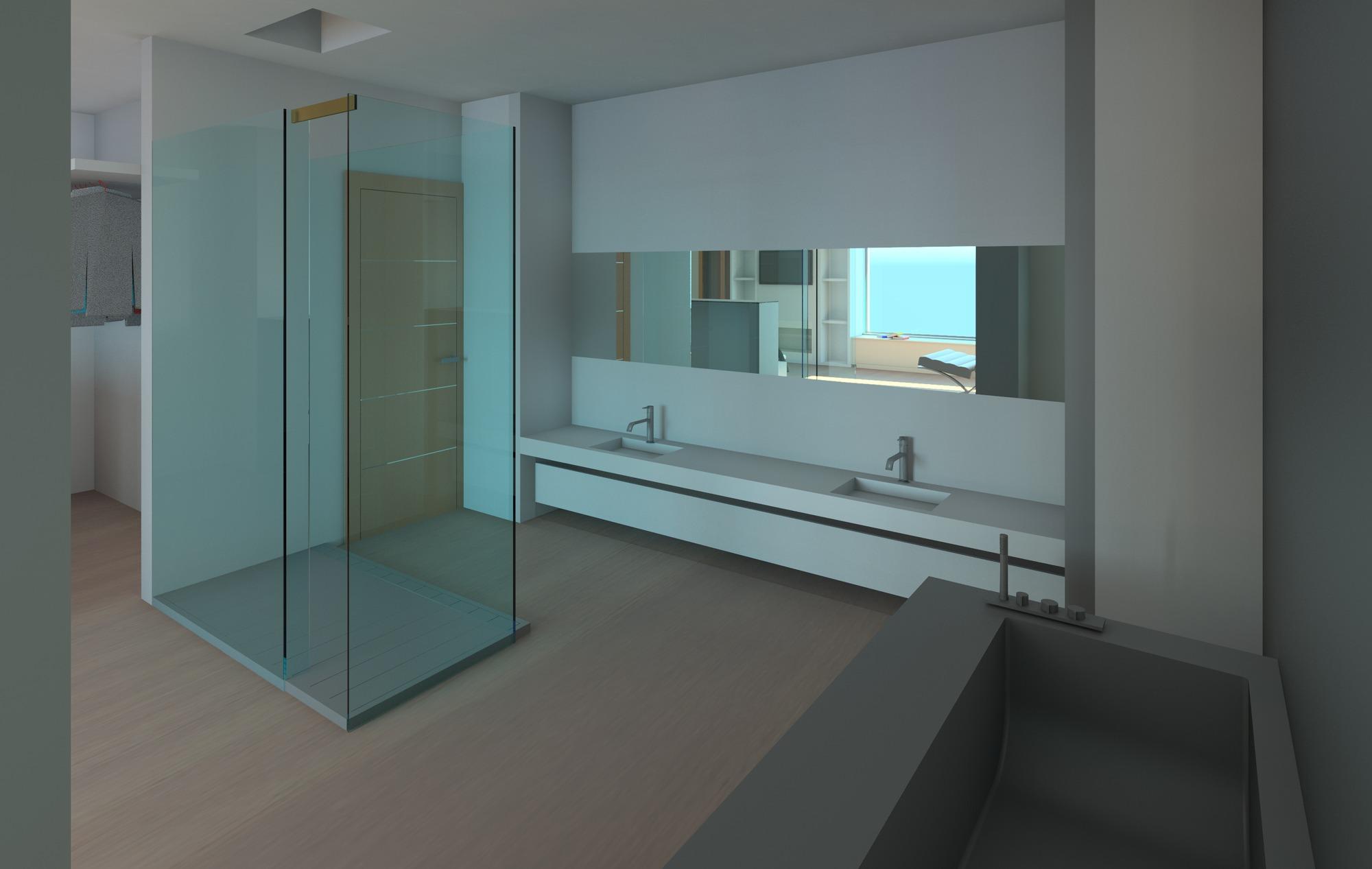 Raas-rendering20150429-29769-15jhmnx