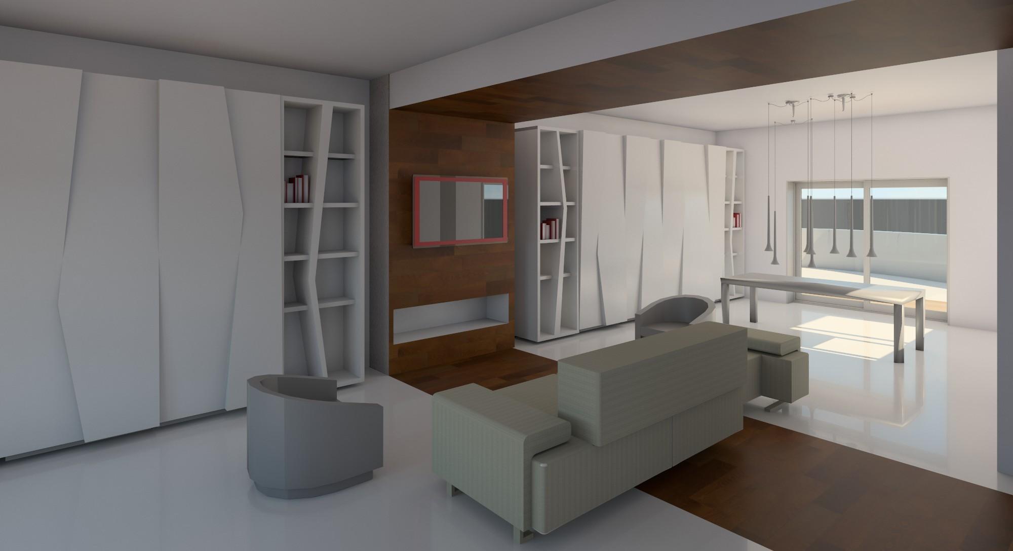 Raas-rendering20150429-25279-14b8xiz