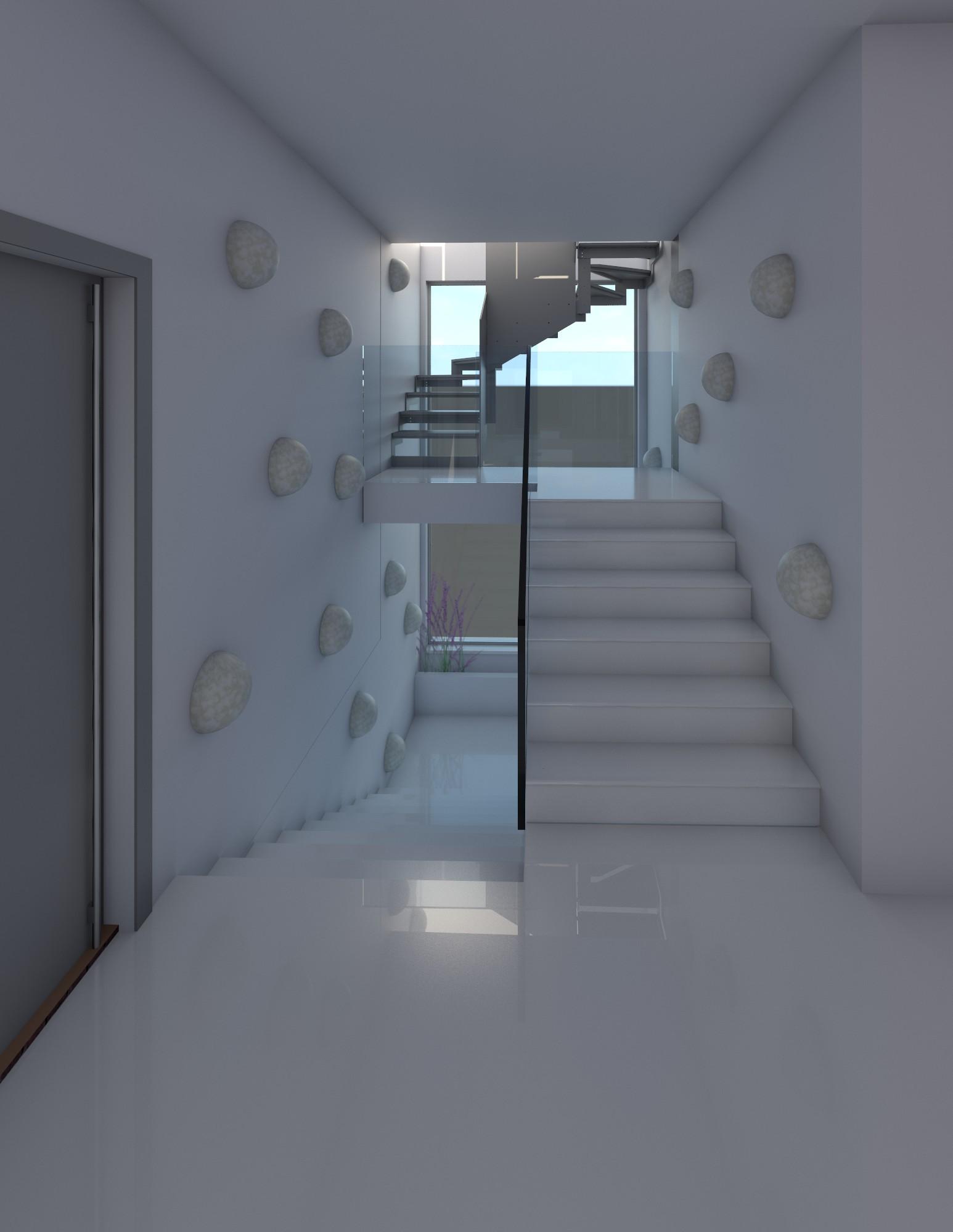 Raas-rendering20150429-25279-1ba9rip