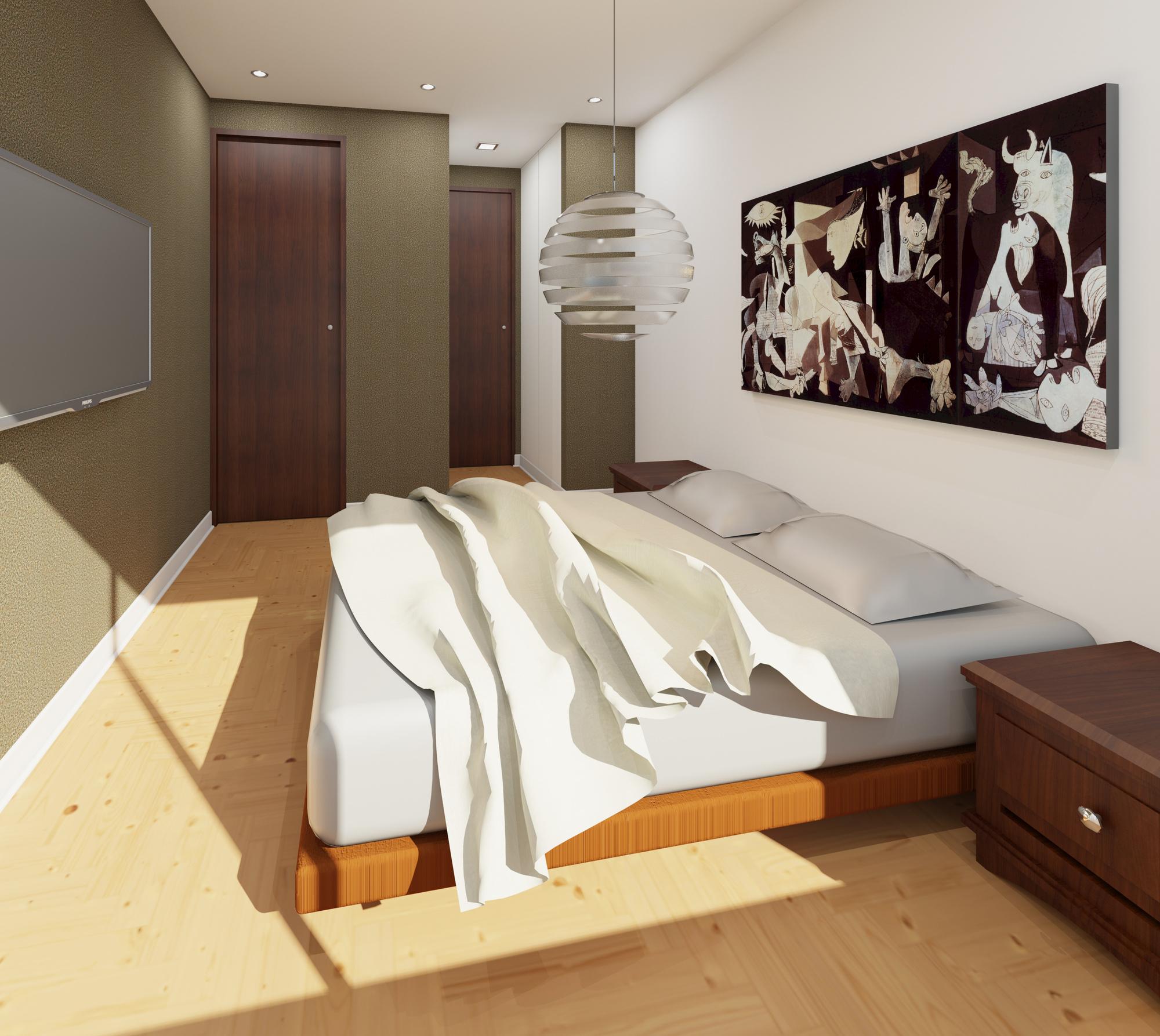 Raas-rendering20150429-25851-1i7h0v