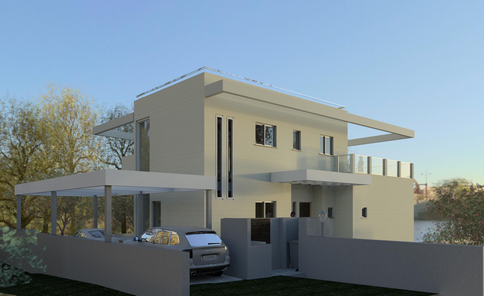 Raas-rendering20150430-31555-botubp
