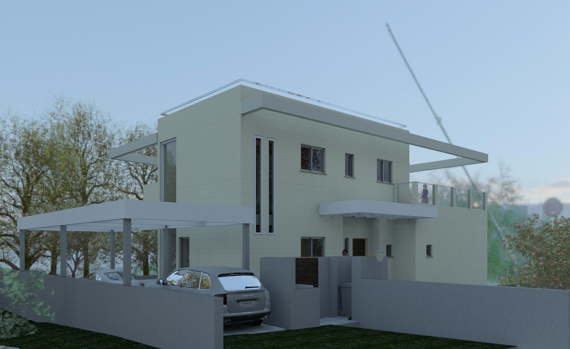 Raas-rendering20150430-31897-1d1j1qm