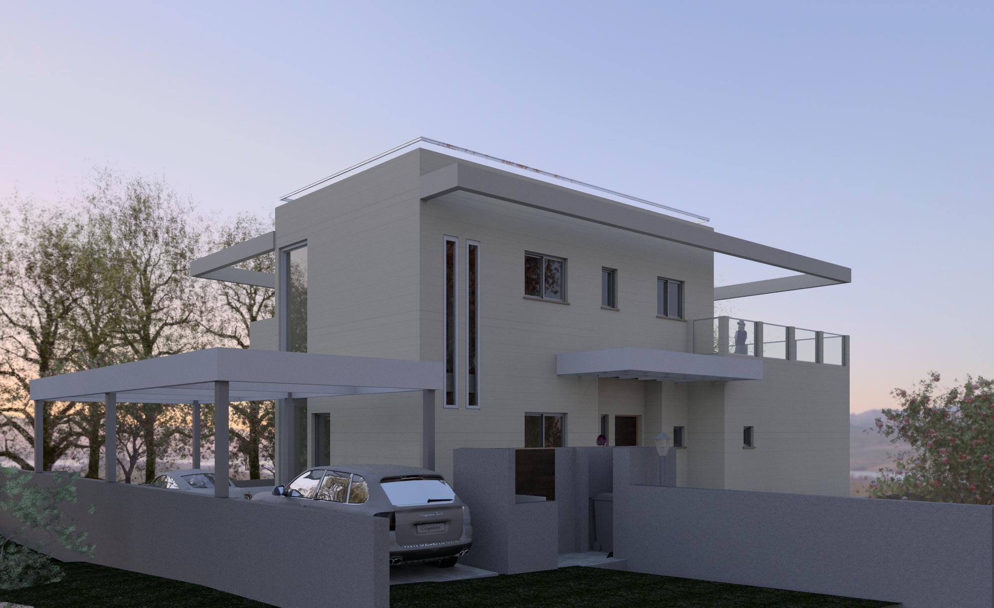 Raas-rendering20150430-31897-leko00