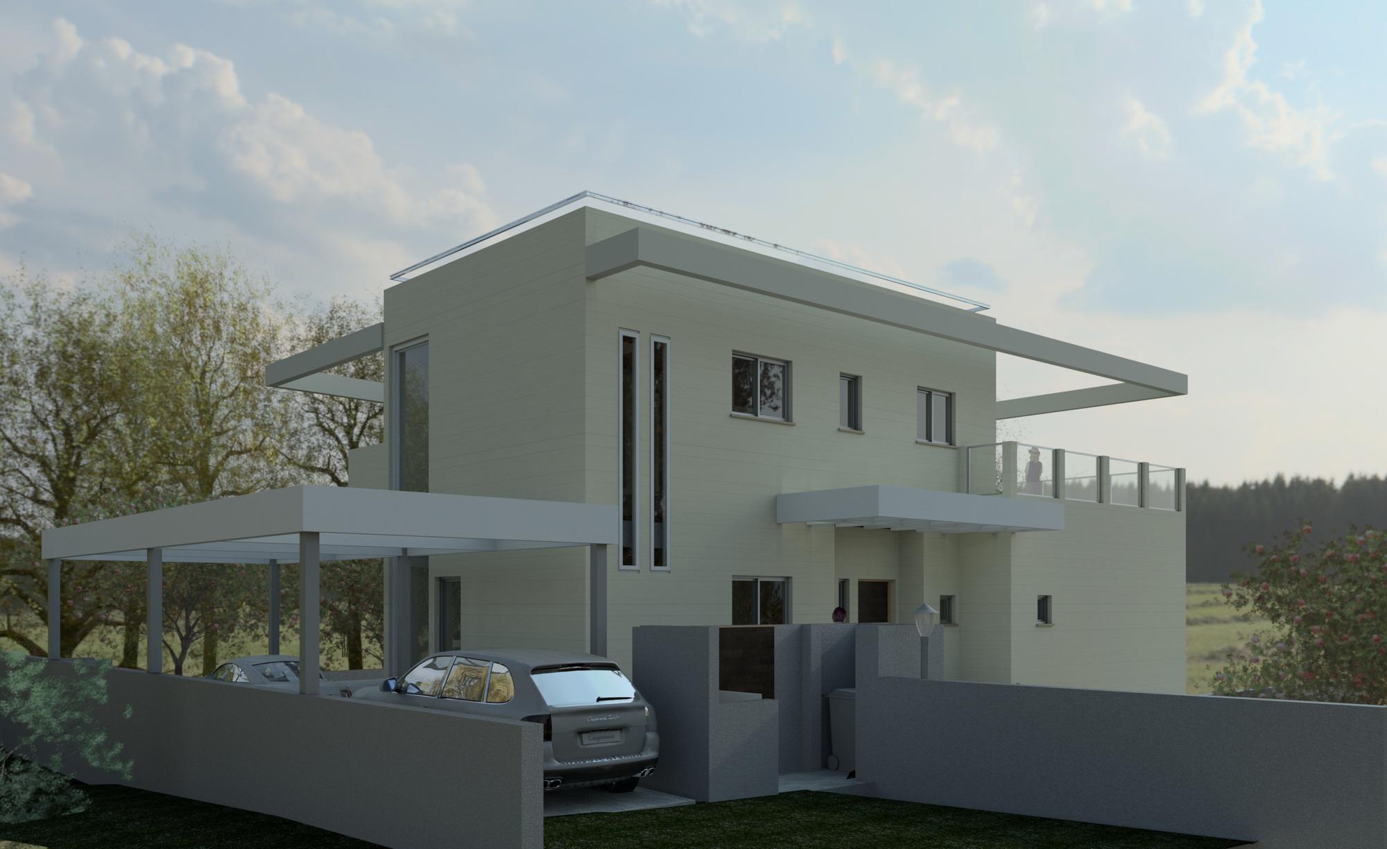 Raas-rendering20150430-31897-191086l