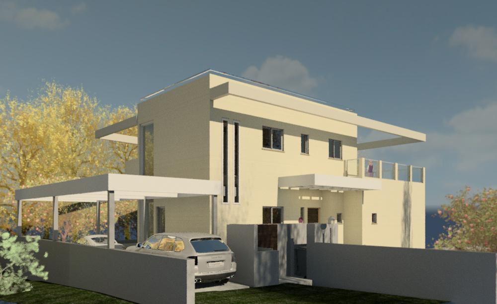 Raas-rendering20150430-31897-q77jwx