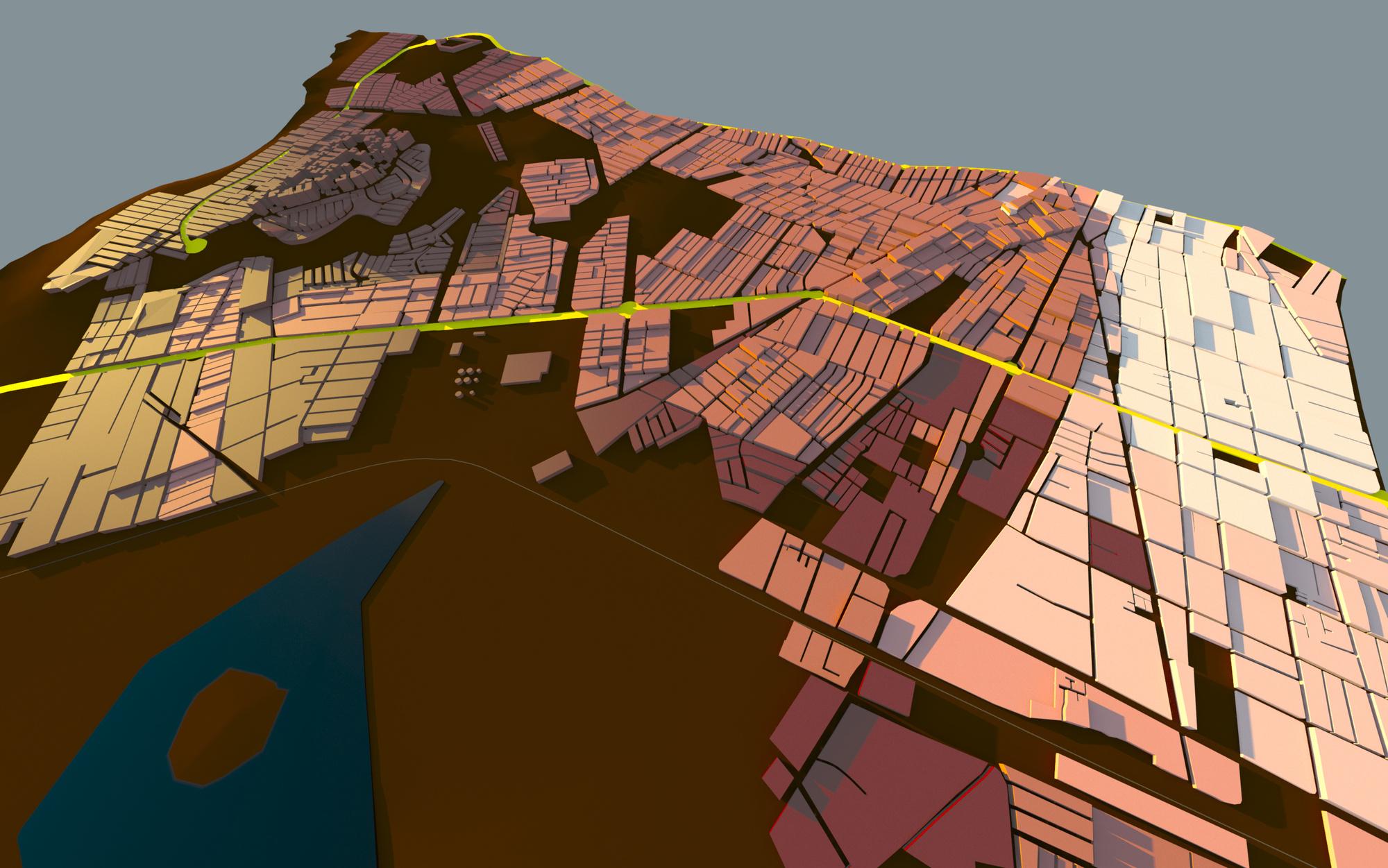 Raas-rendering20150430-3310-1kfqmvo