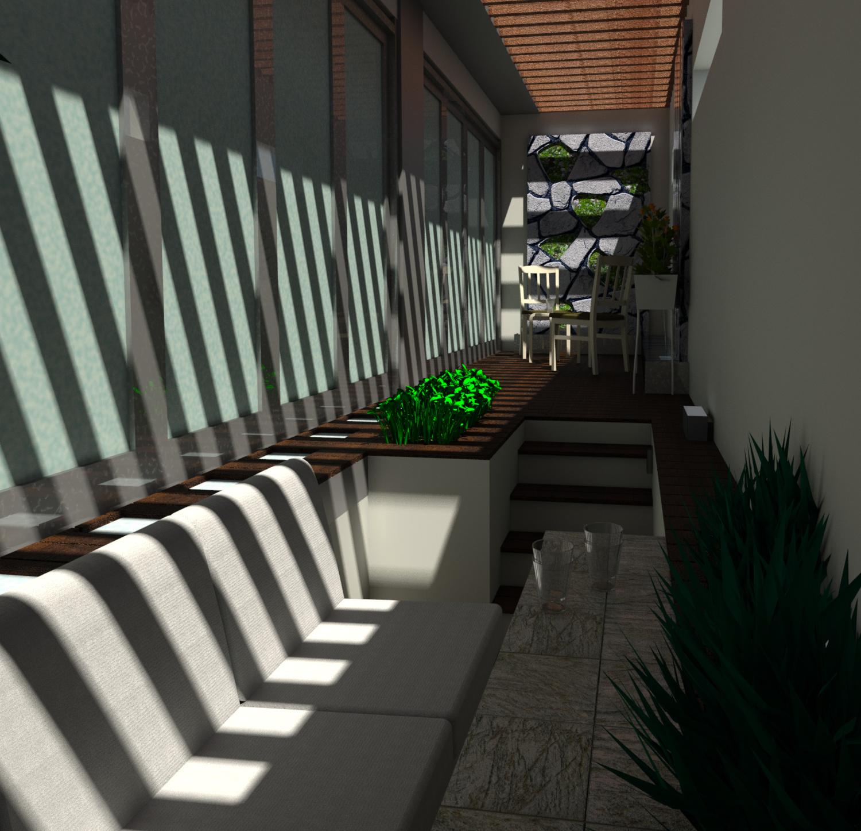Raas-rendering20150502-28542-r27zz7