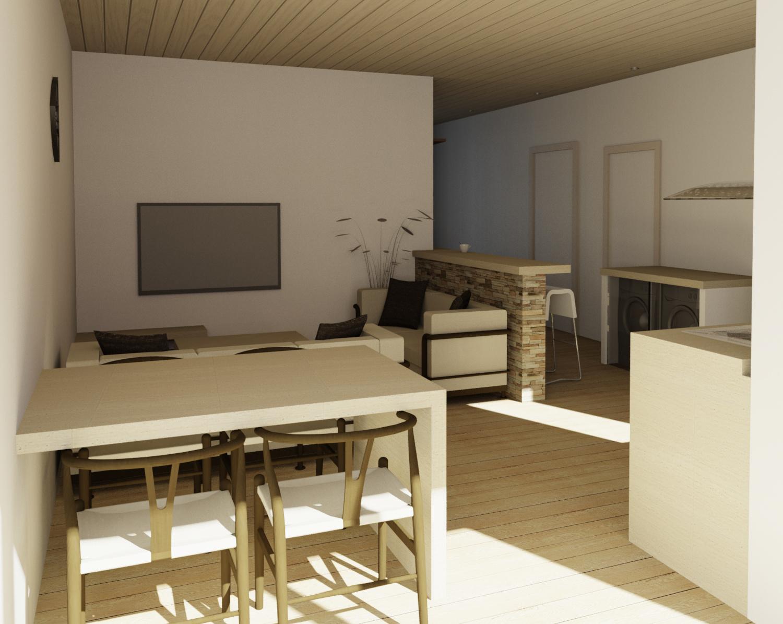 Raas-rendering20150502-9427-1ix2ztb