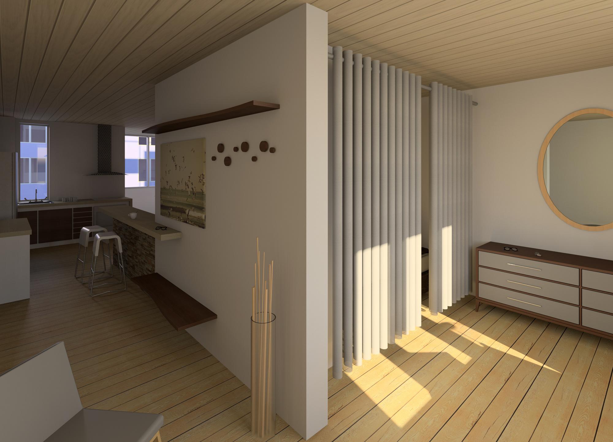Raas-rendering20150502-9427-xw2z36