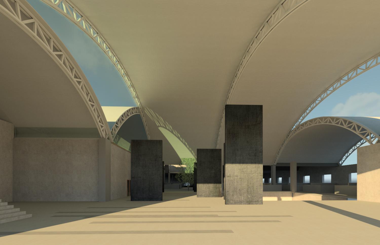 Raas-rendering20150505-28022-ootjyu