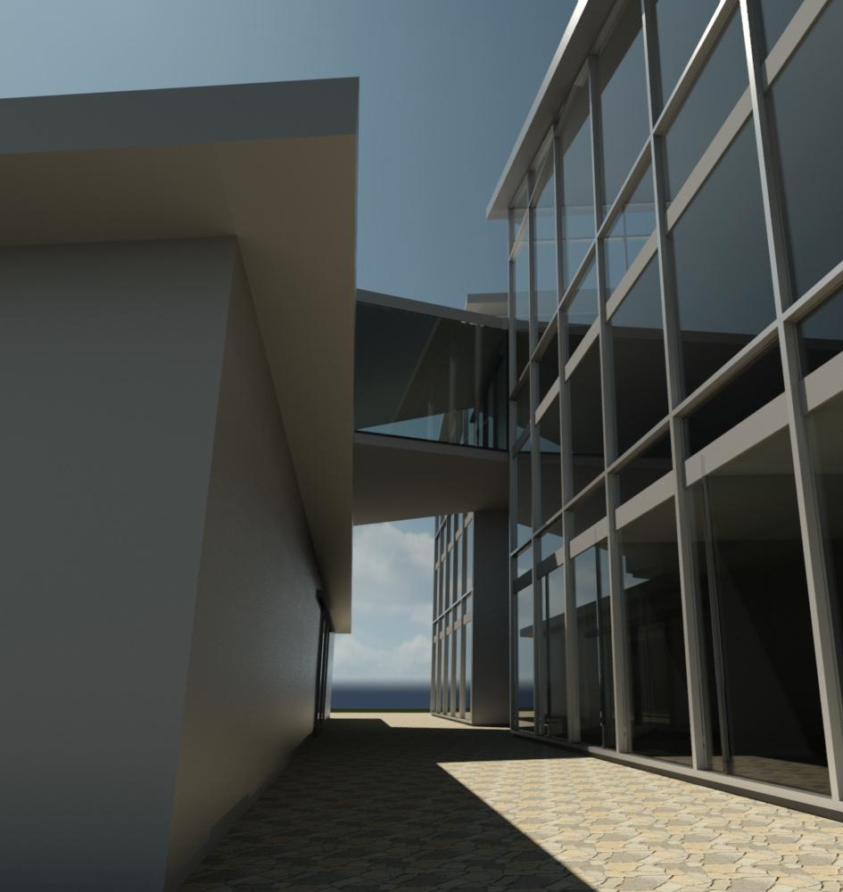 Raas-rendering20150505-15899-pythmh