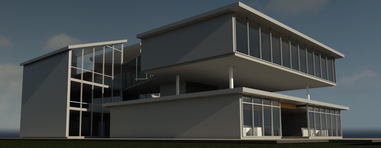 Raas-rendering20150505-15899-1f0xr58