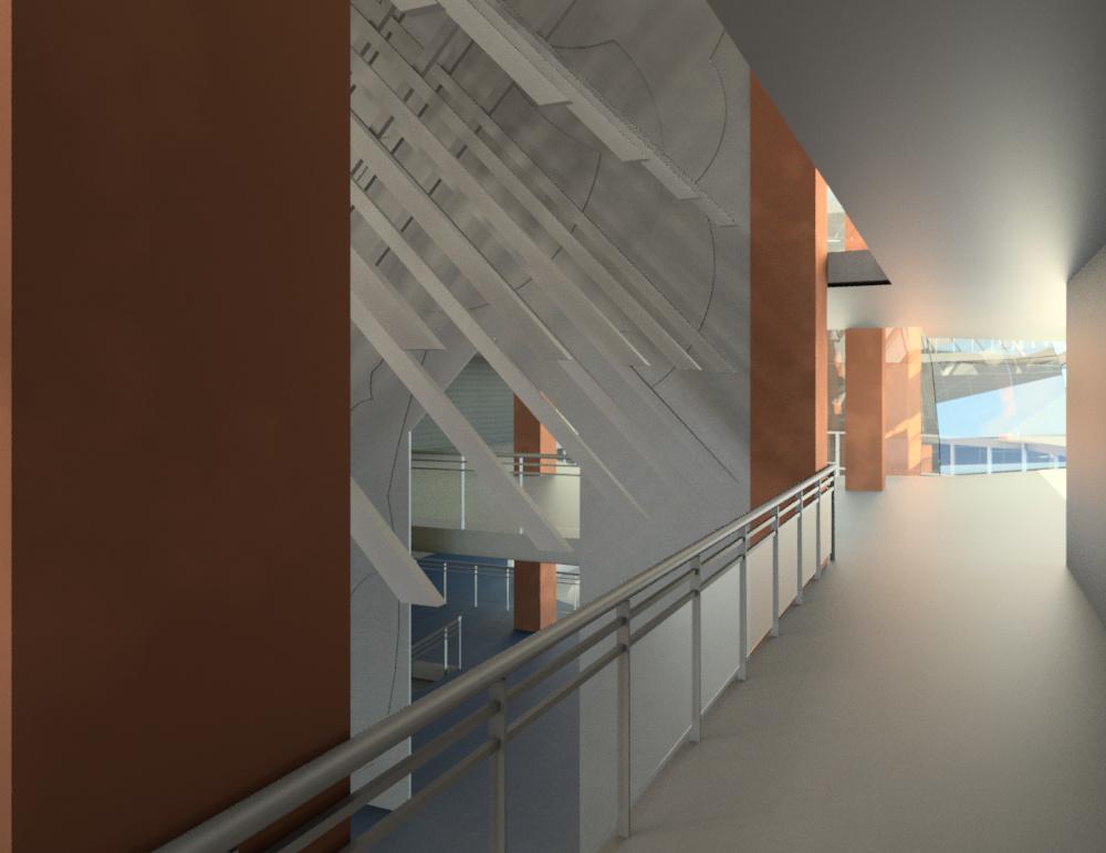Raas-rendering20150506-27583-1u7w0c4