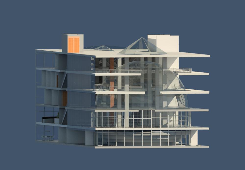 Raas-rendering20150506-27583-afe3h9