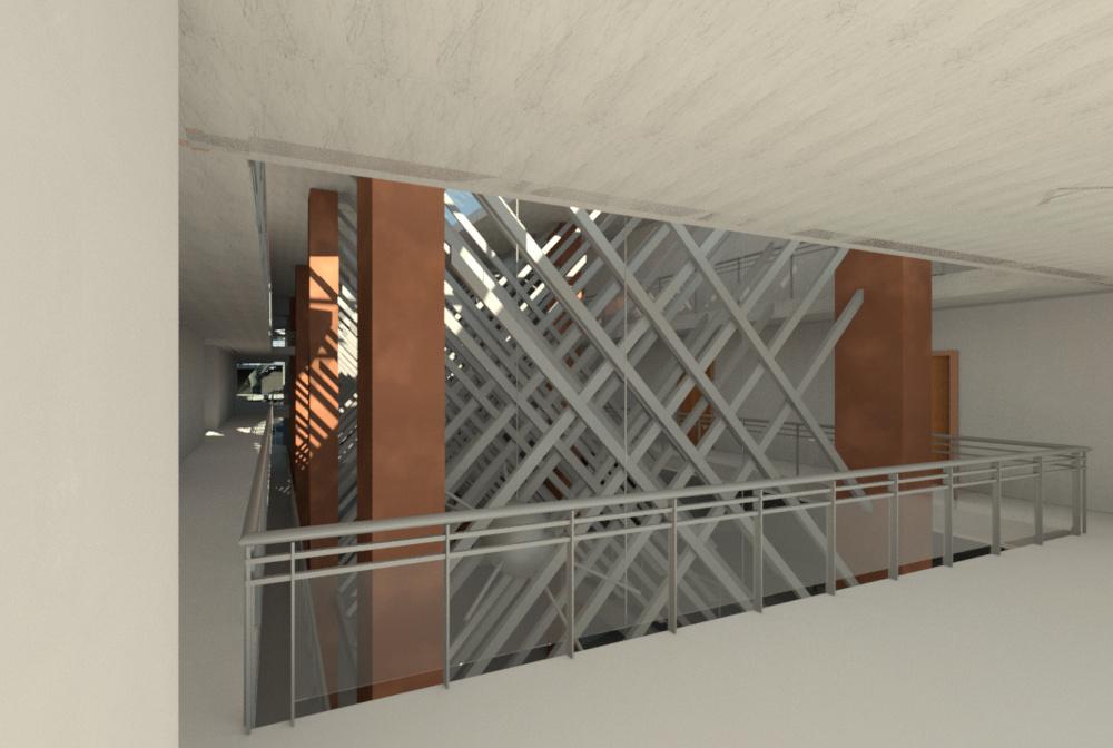 Raas-rendering20150506-27583-fybhm9
