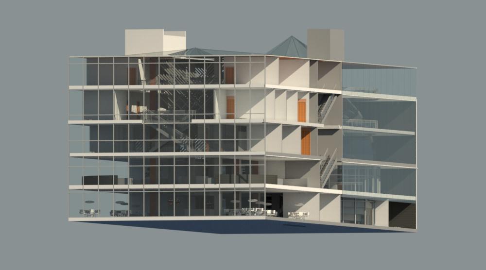 Raas-rendering20150506-27583-86cfj7