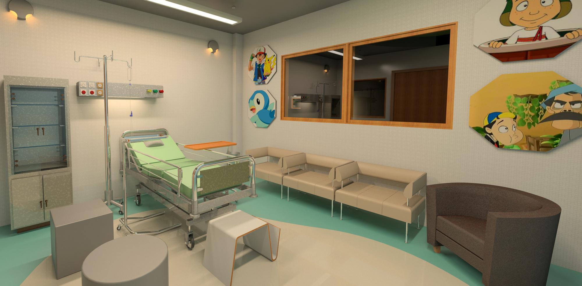 Raas-rendering20150506-11739-10vz5x3