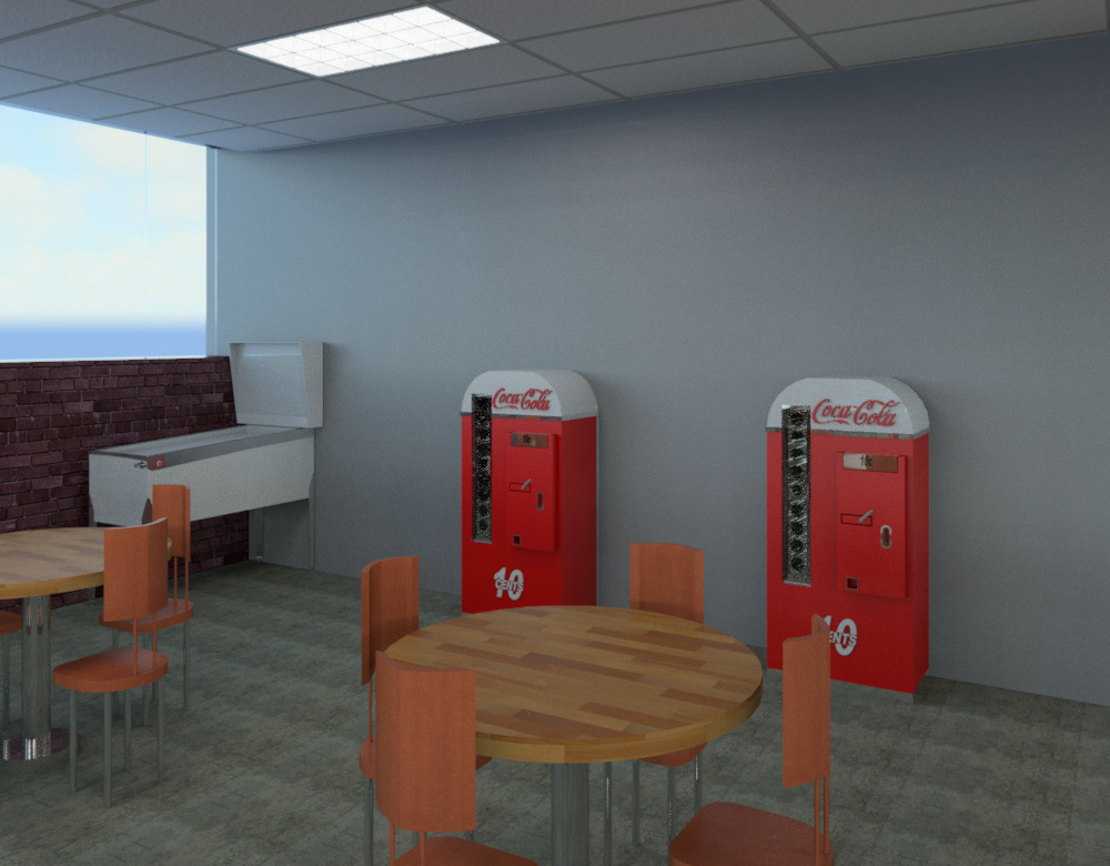 Raas-rendering20150506-9269-ilct00