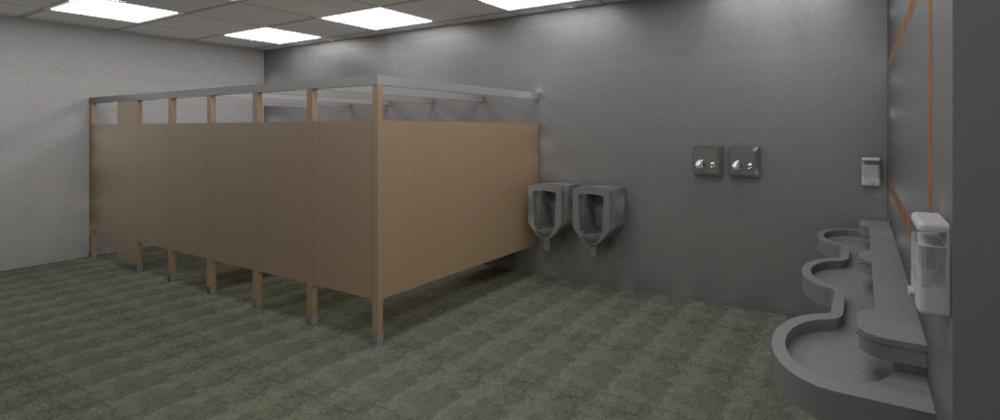 Raas-rendering20150506-9269-1xwk0sc