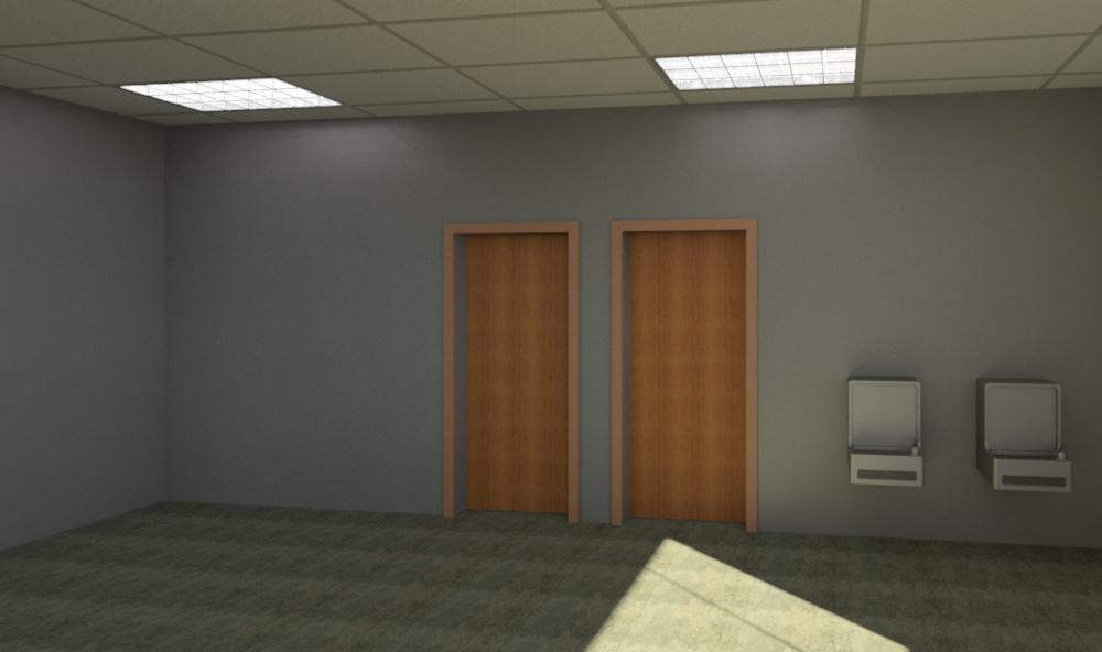 Raas-rendering20150506-9269-i5f6ht