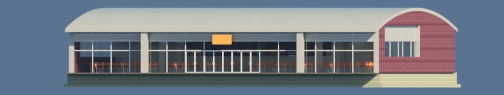Raas-rendering20150506-9269-dgtjur
