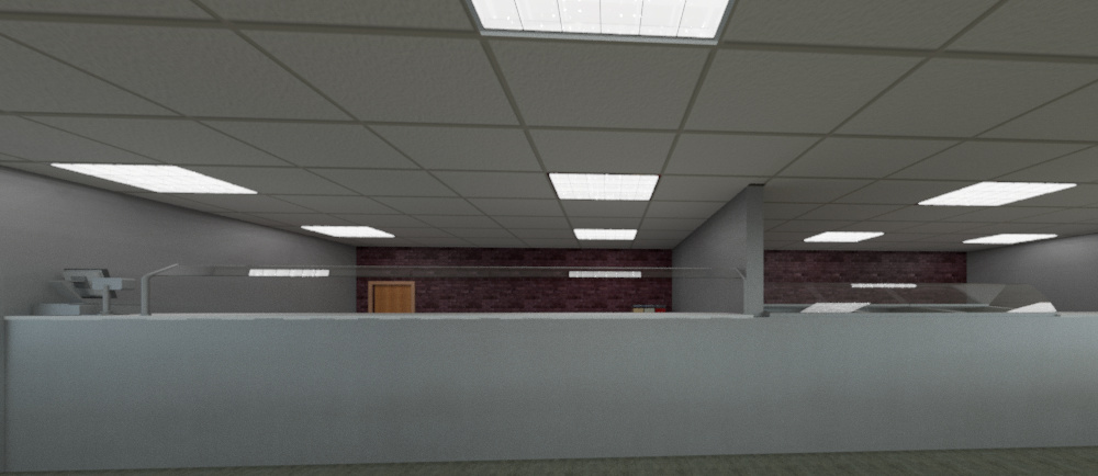 Raas-rendering20150506-9269-gjis6u