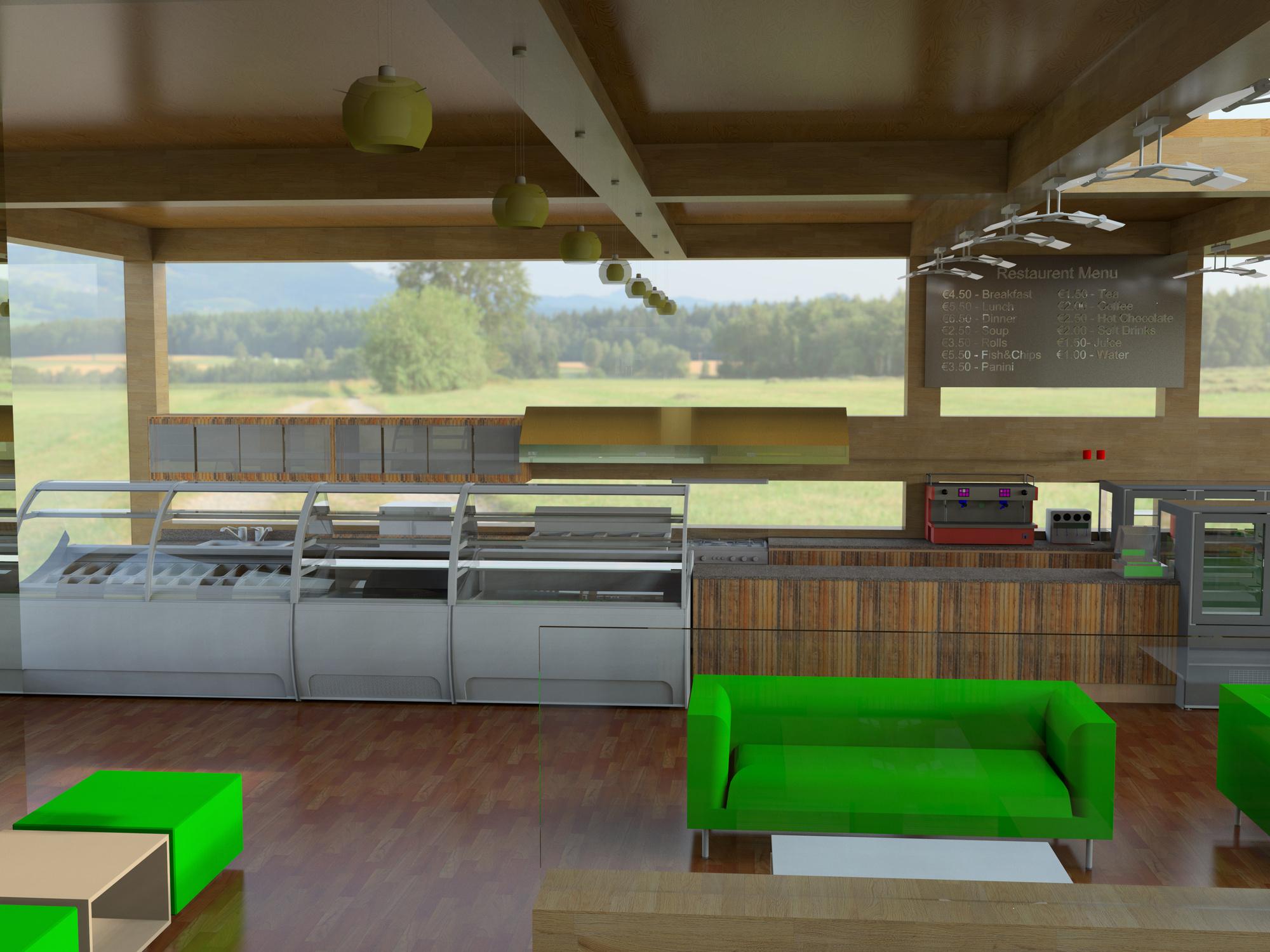 Raas-rendering20150507-8064-13j693x
