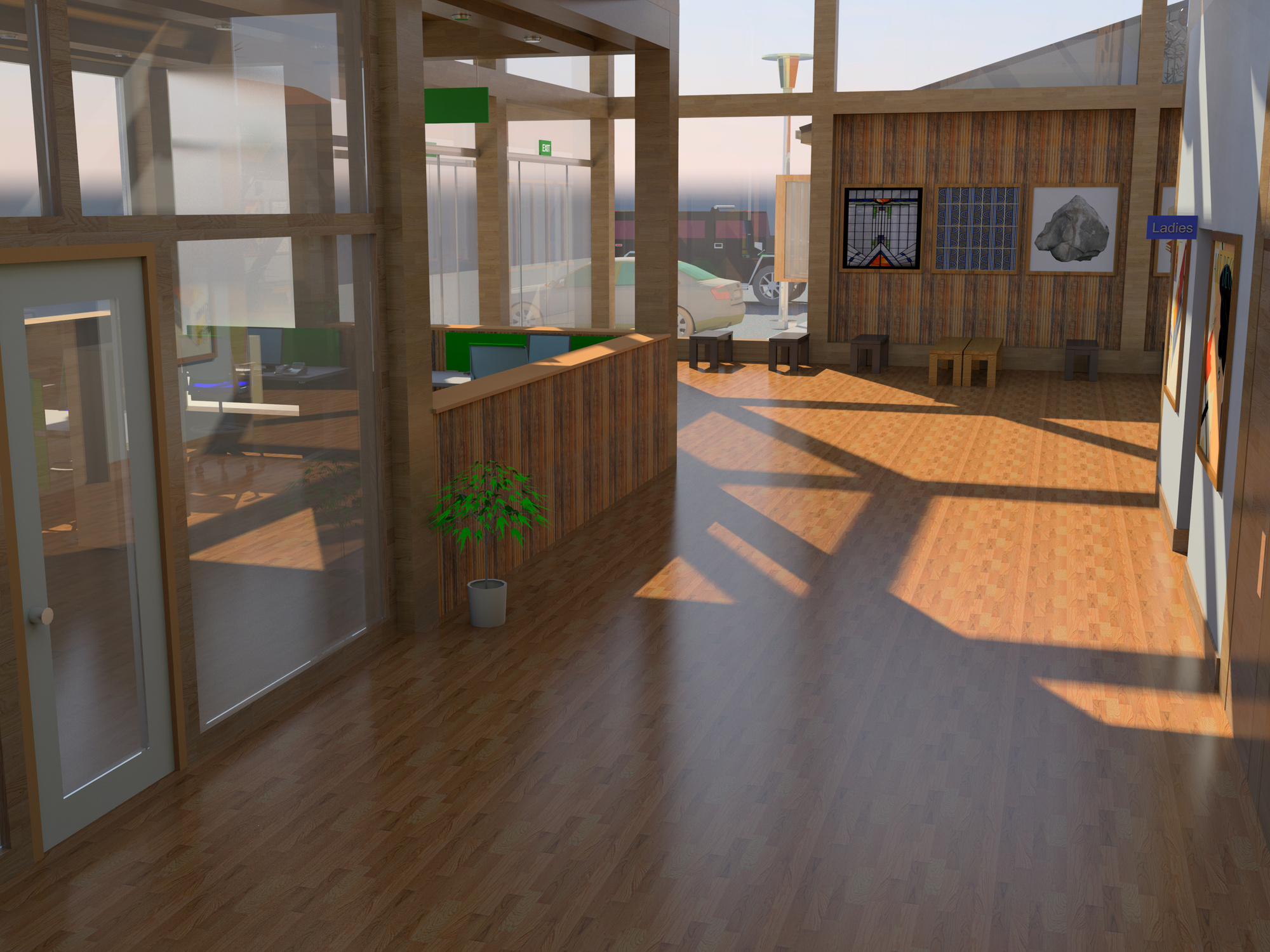 Raas-rendering20150507-8064-1xsl2em