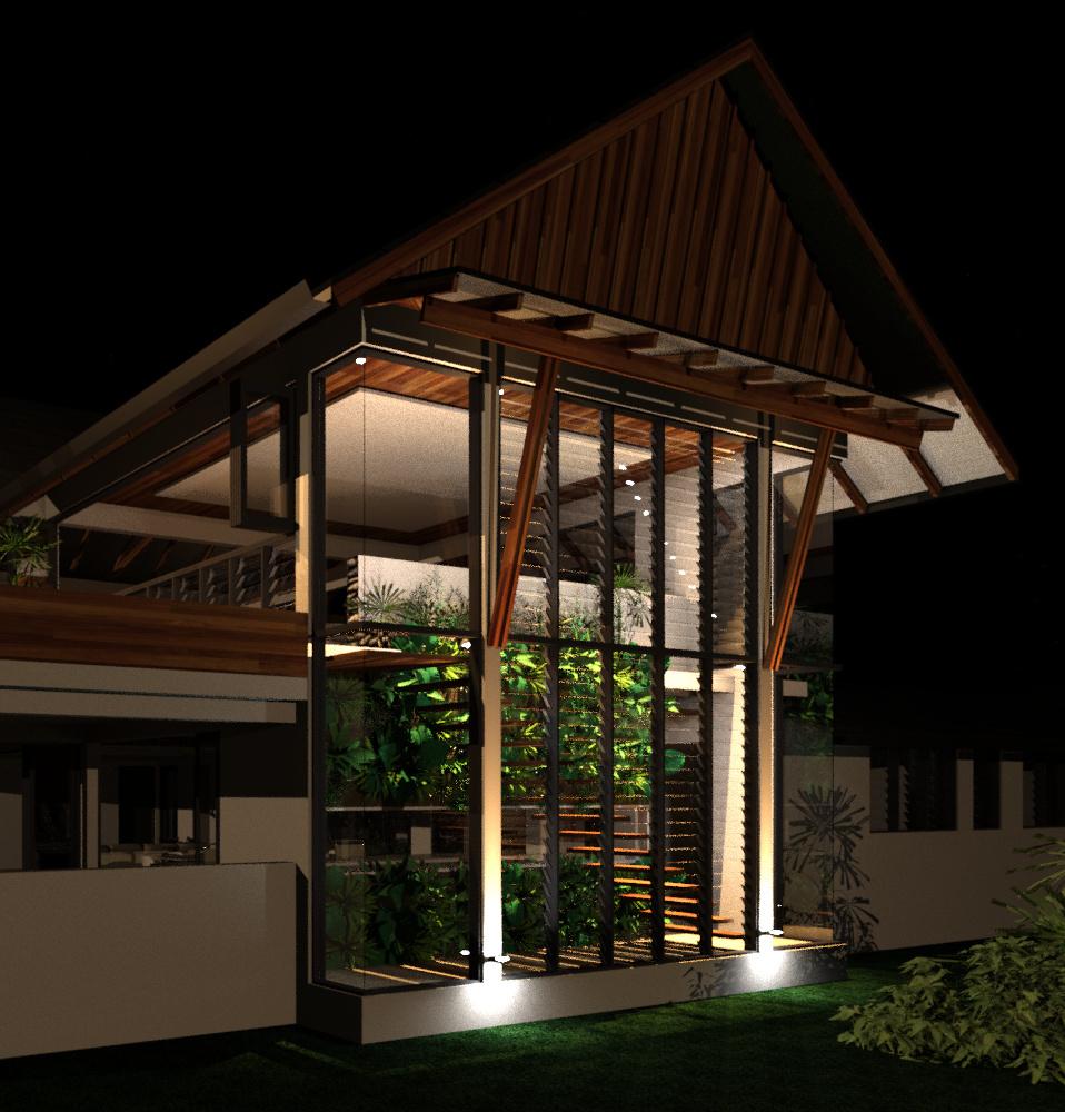 Raas-rendering20150508-17835-1j7j44s