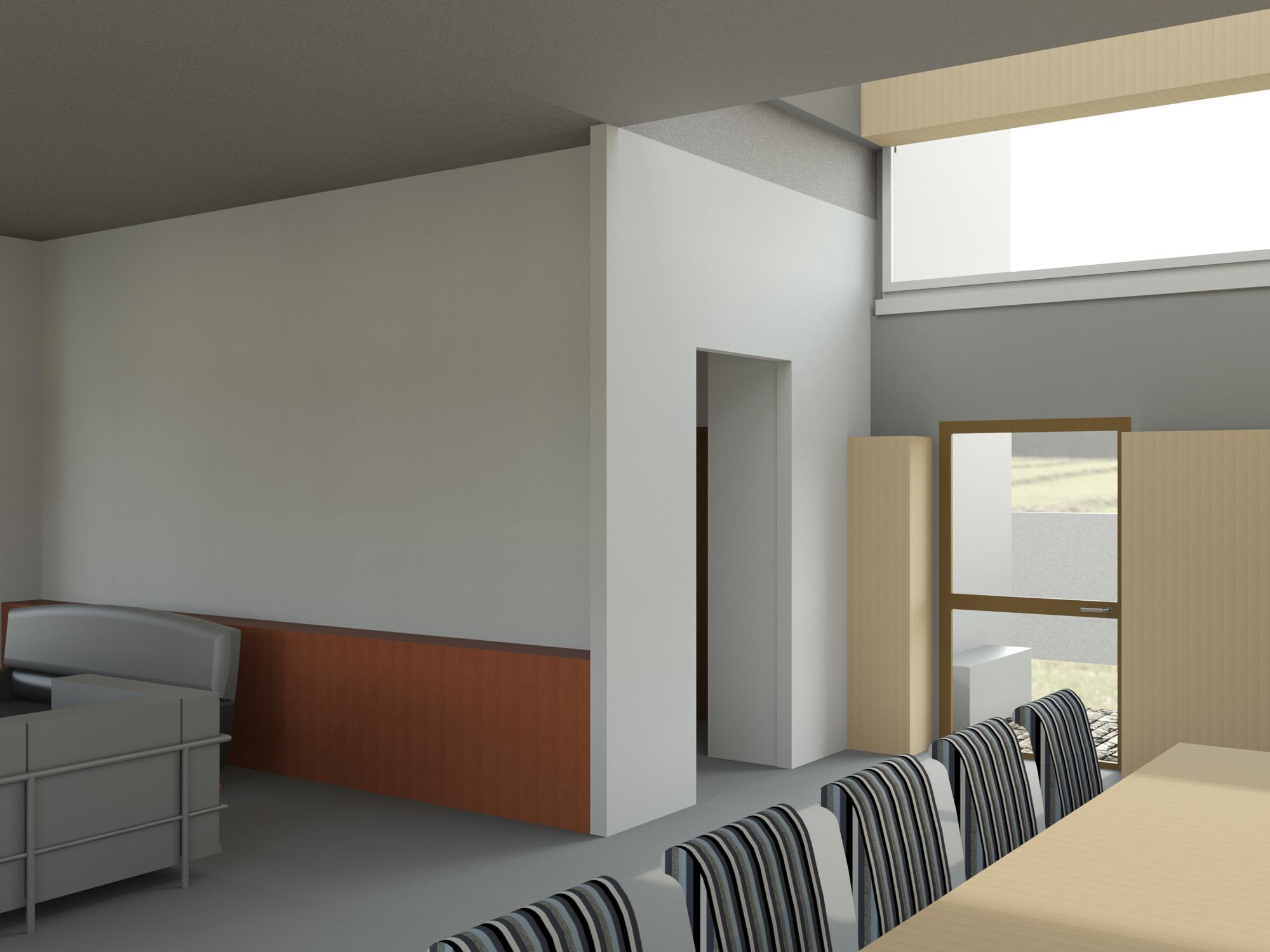 Raas-rendering20150509-13075-1ipinpx