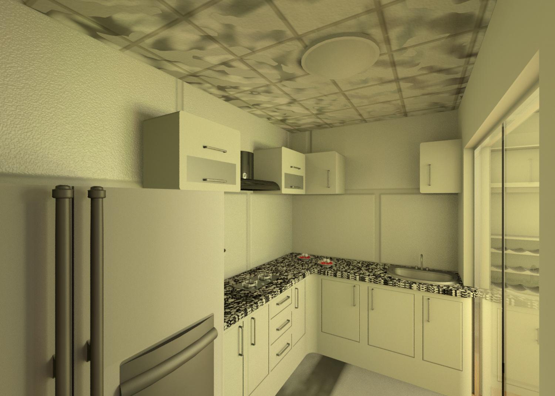 Raas-rendering20150509-14080-ylyjw4
