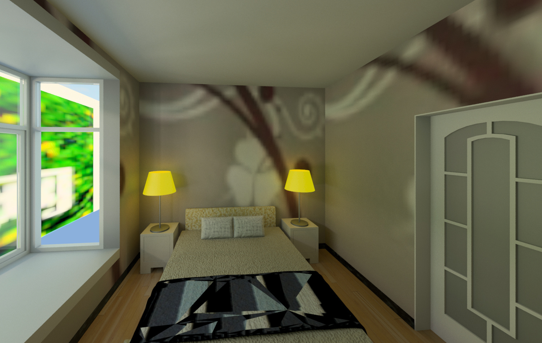 Raas-rendering20150509-14674-56rnsd