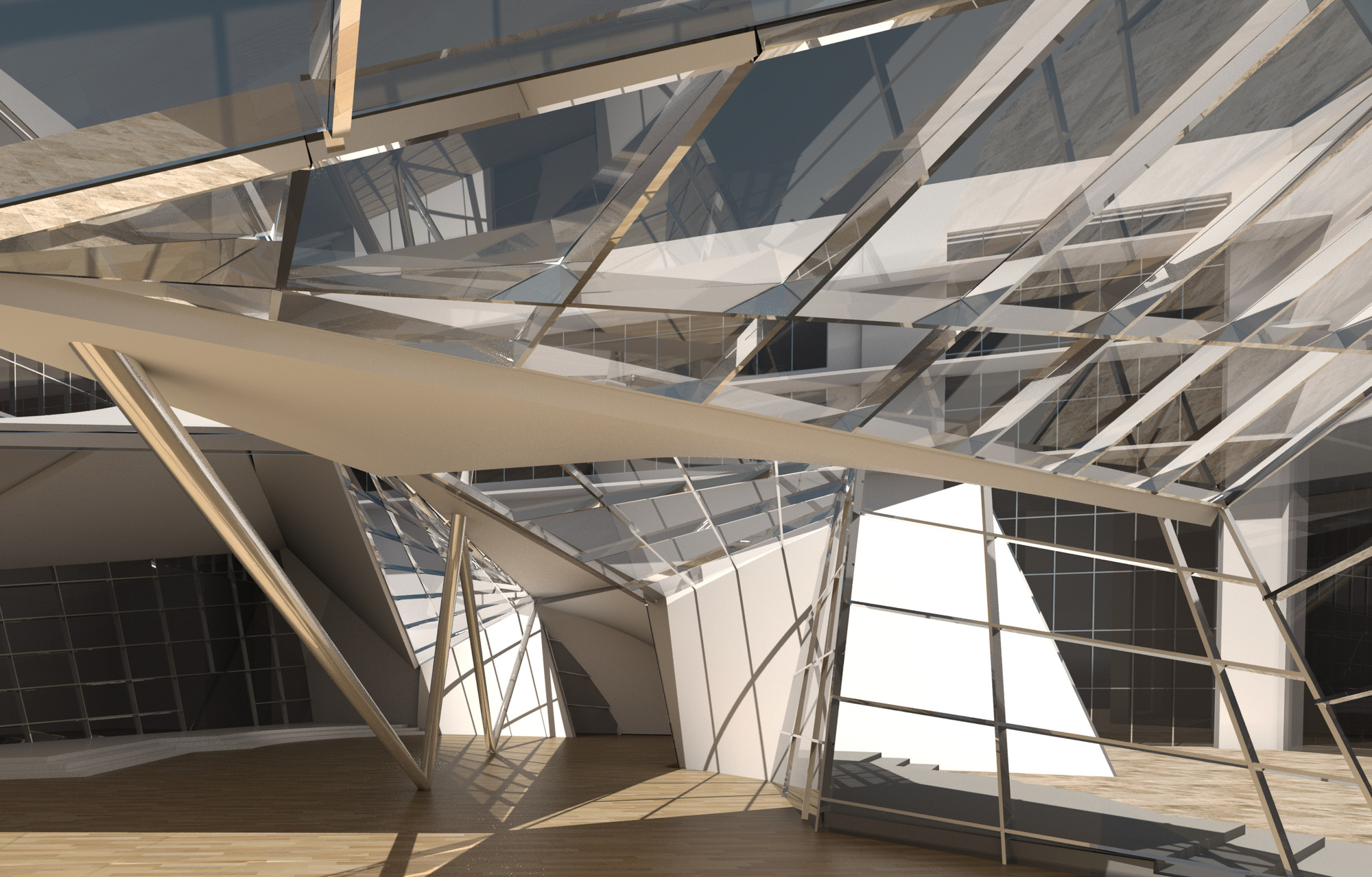 Raas-rendering20150510-30901-rwjzsr