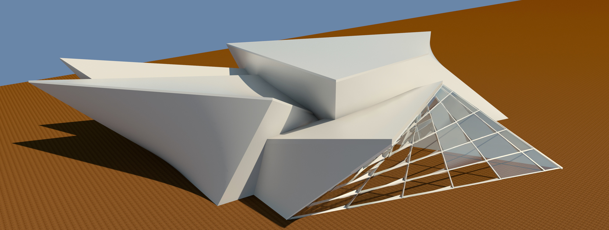 Raas-rendering20150511-13059-vgir0i