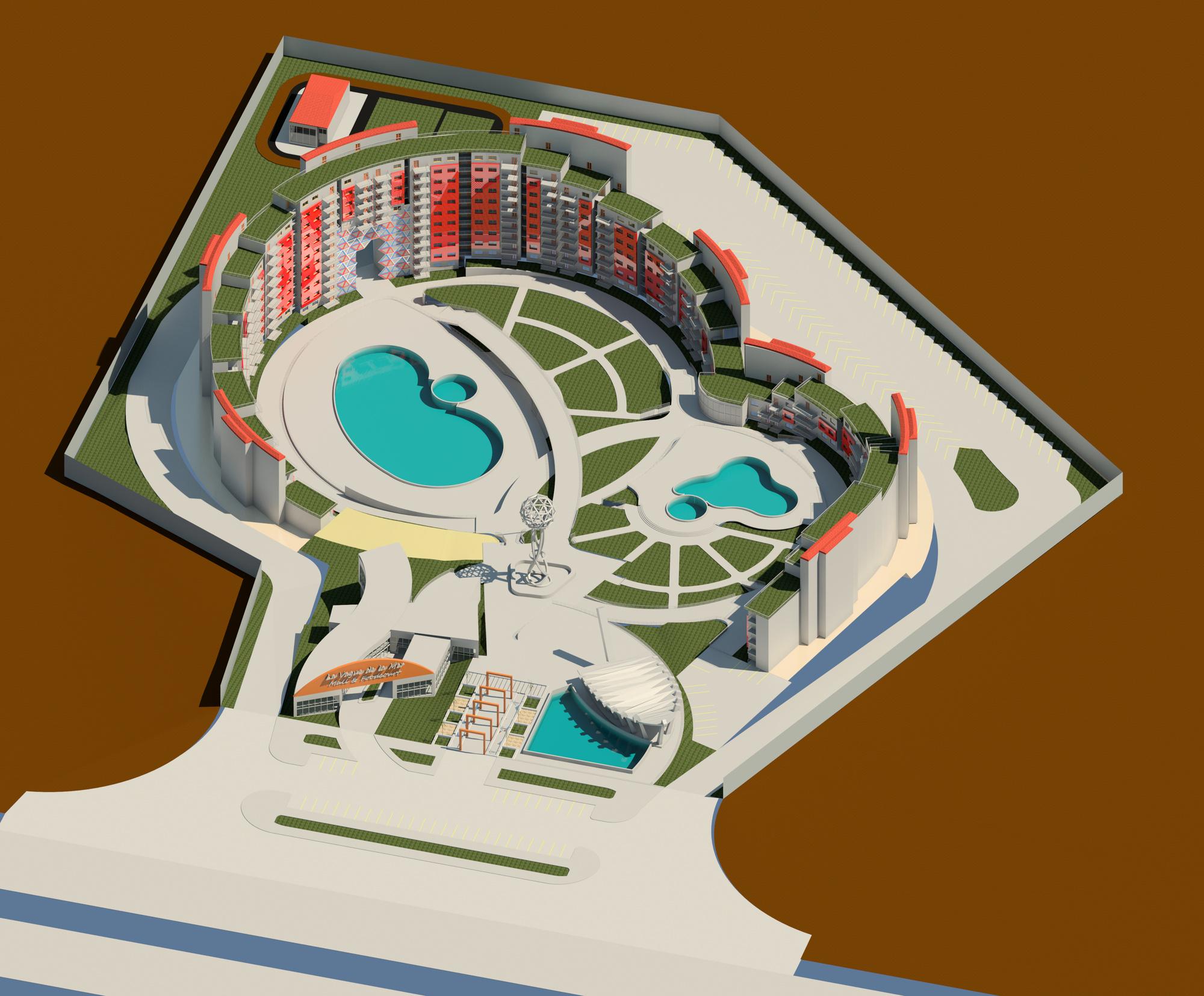 Raas-rendering20150511-7861-w47f4p
