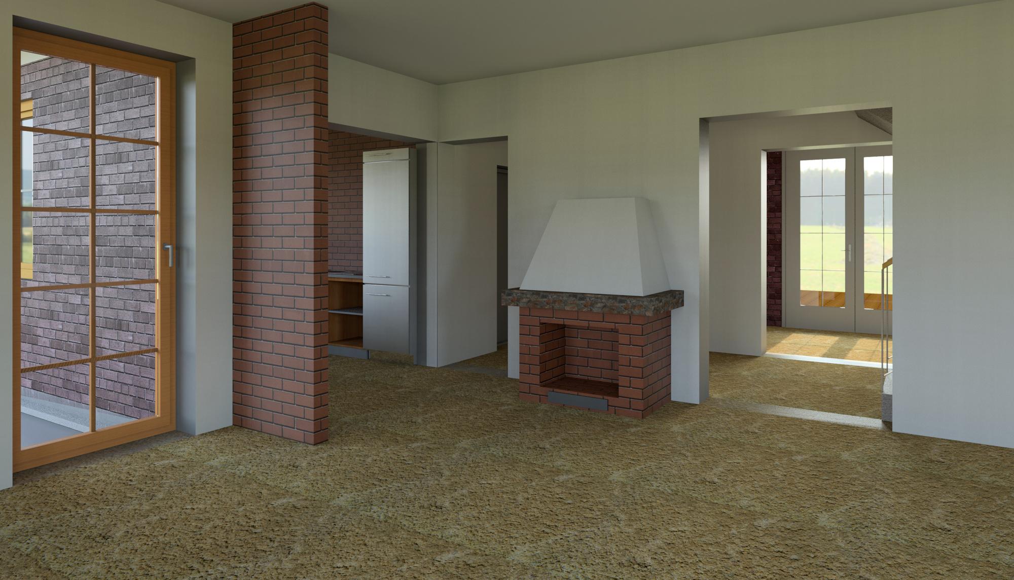 Raas-rendering20150511-14247-11mqc88