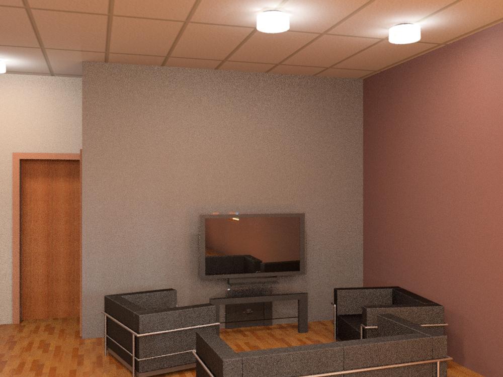 Raas-rendering20150512-19130-fhlthe