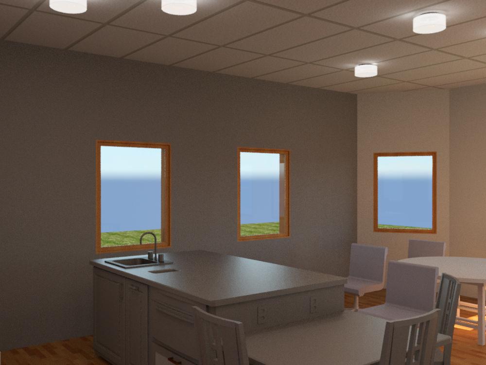 Raas-rendering20150512-19582-1sl53nw
