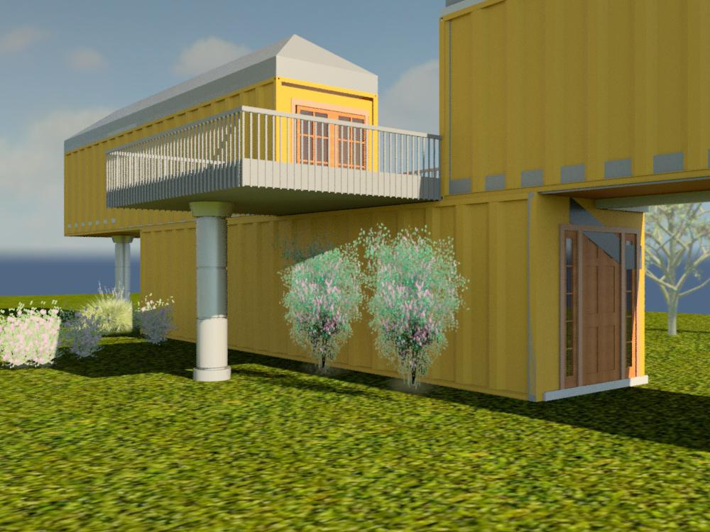 Raas-rendering20150512-20132-190eijj